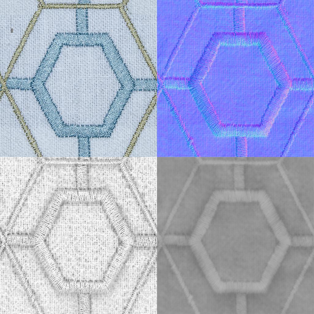Fabric3s.jpg