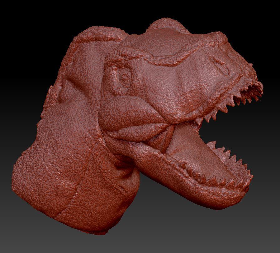 DinoZB2.JPG