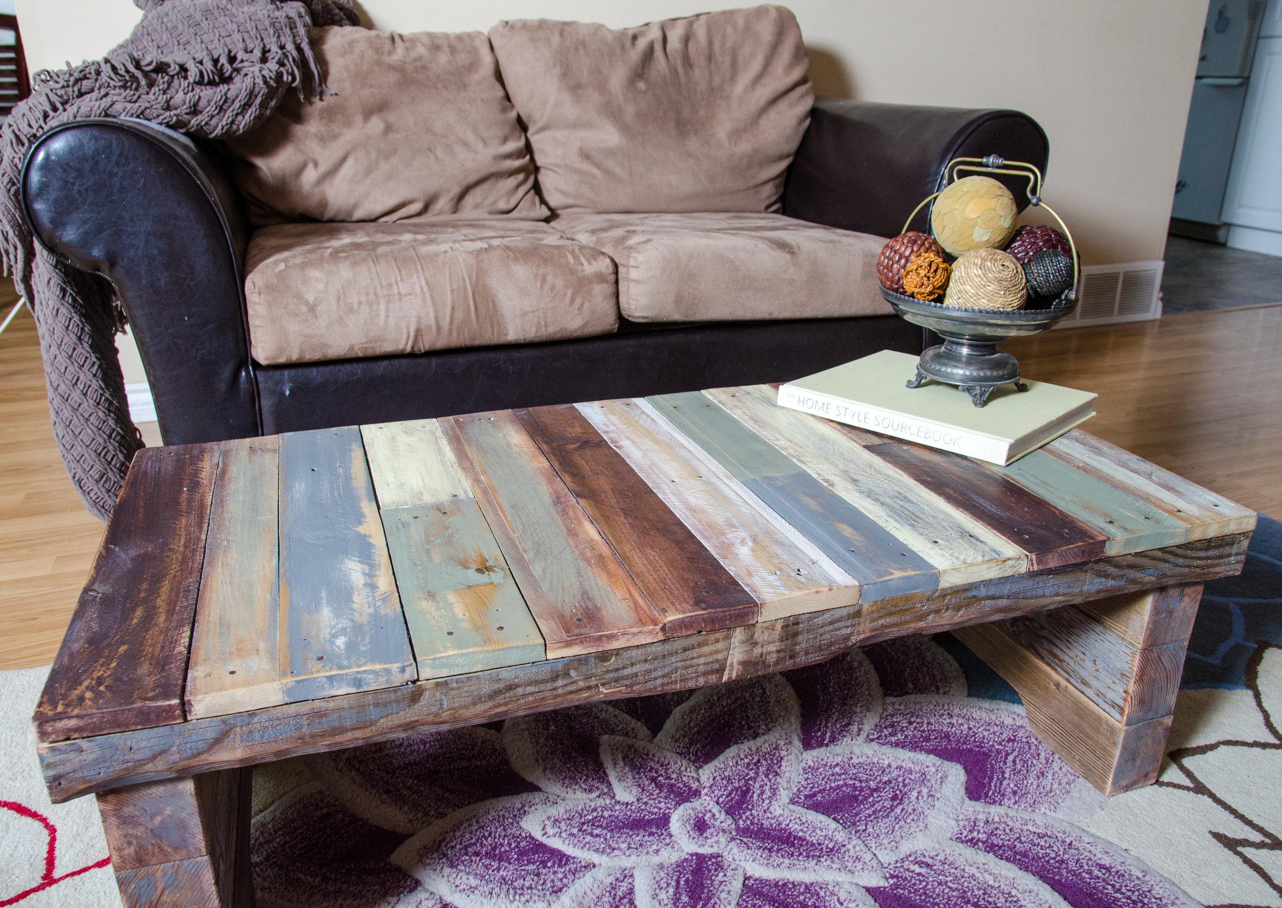Table-045.jpg