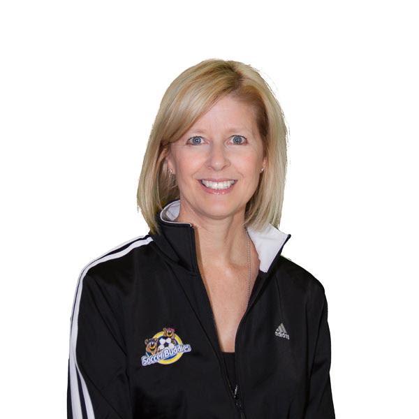 Anne Oglesby - Asst. Manager