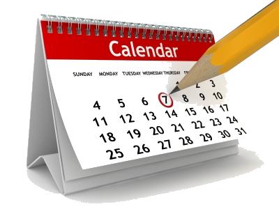 Calendar-PNG.png