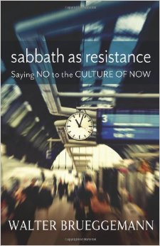 SabbathResistance.jpg