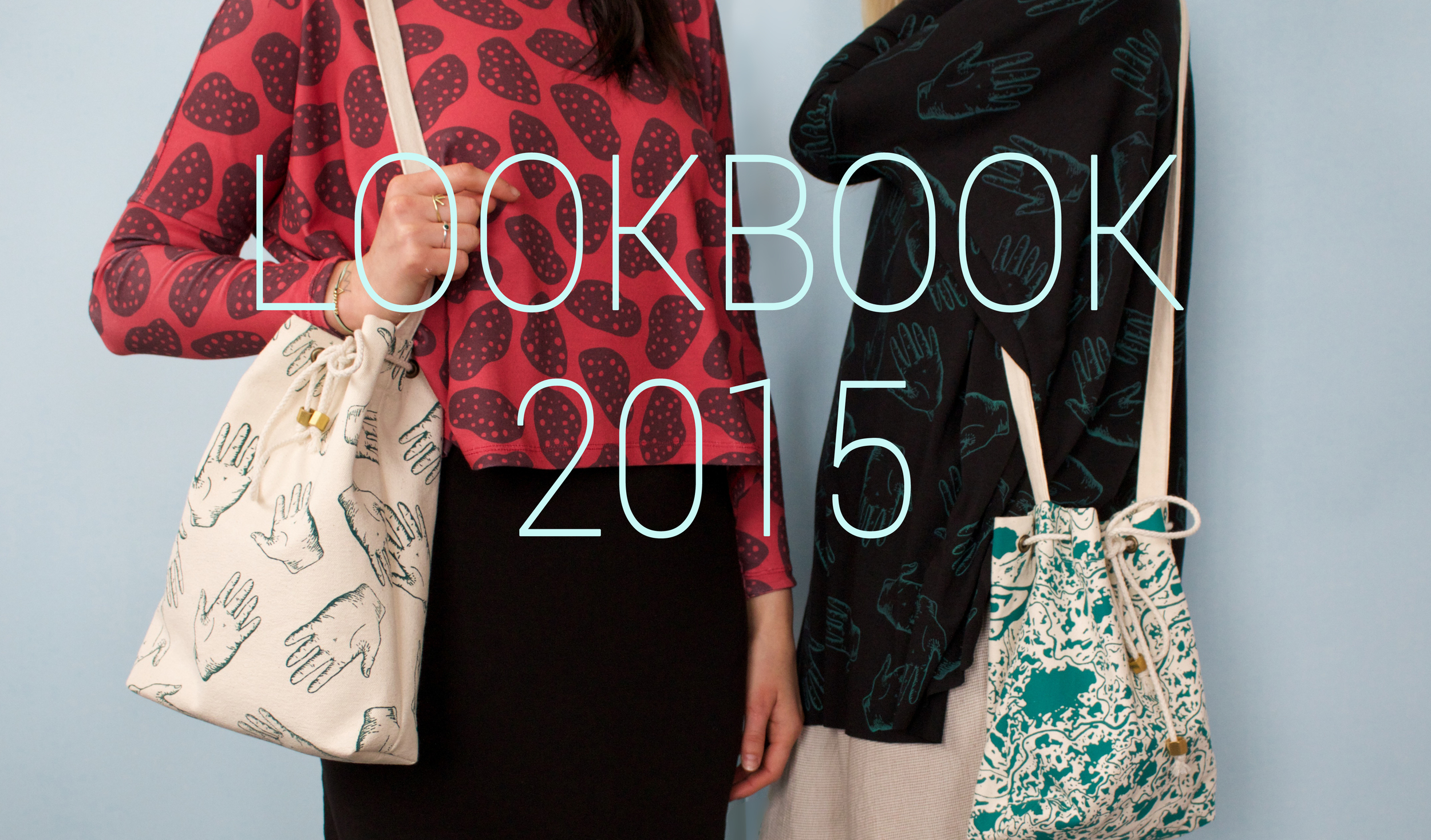 lookbookcover3.jpg
