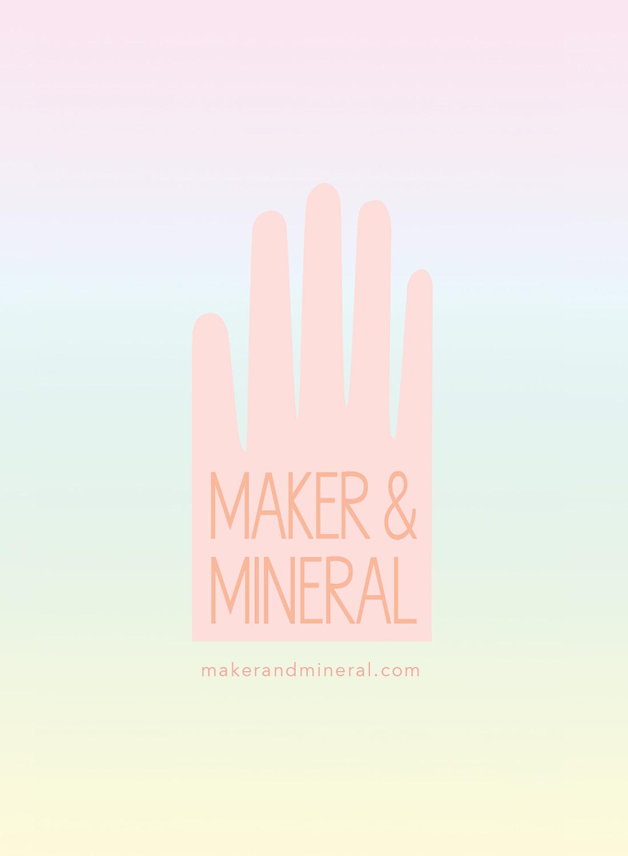 makermineral15.jpg