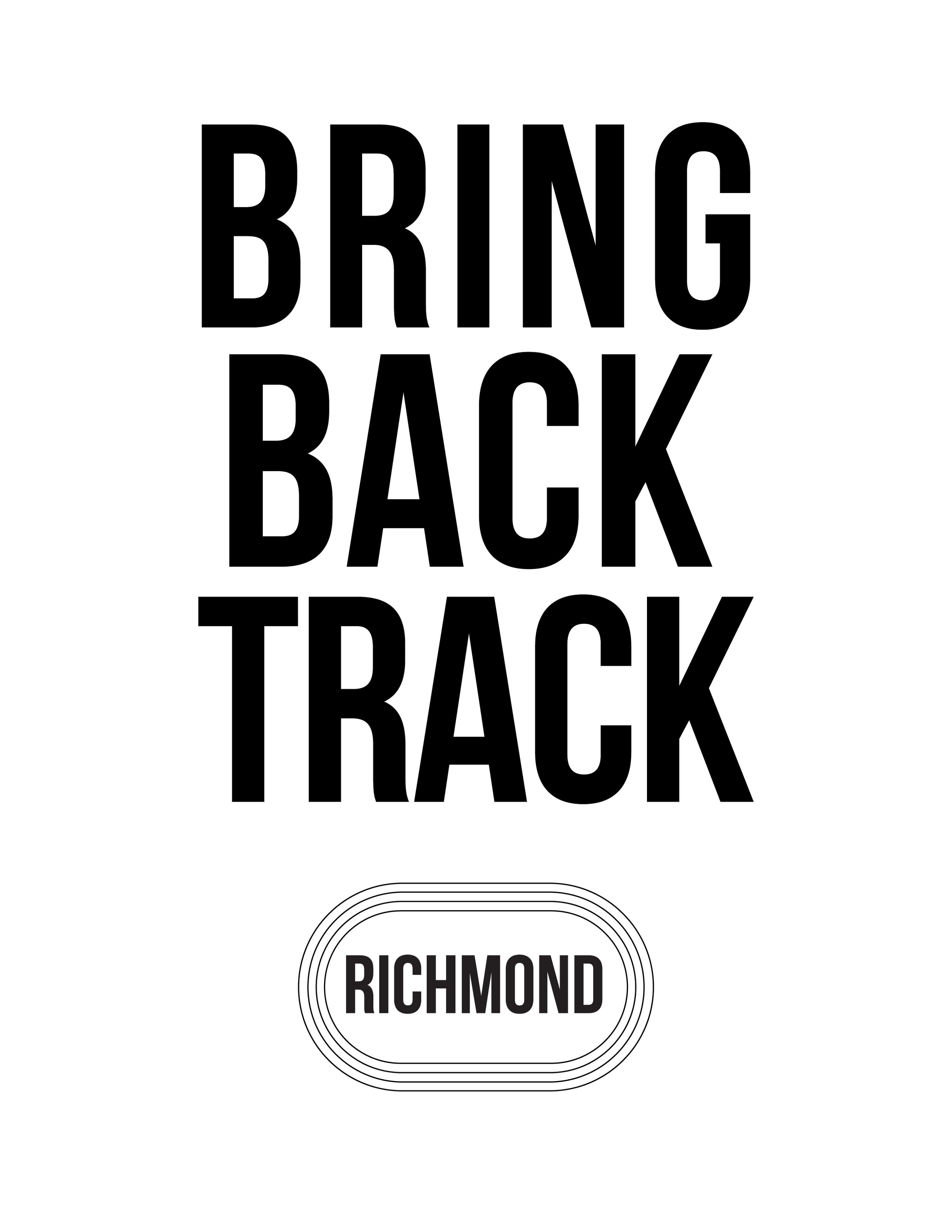 bring_back_8.55.24.14-01.jpg