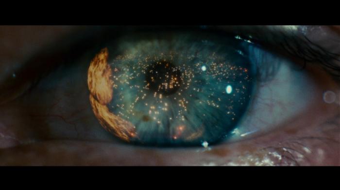 s-o-eye.jpg