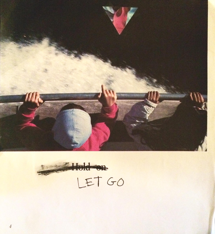 "untitled (2015) 9"" x 12"" mixed-media"