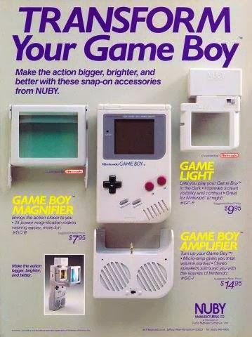 Game-Boy-Ad-4.jpg