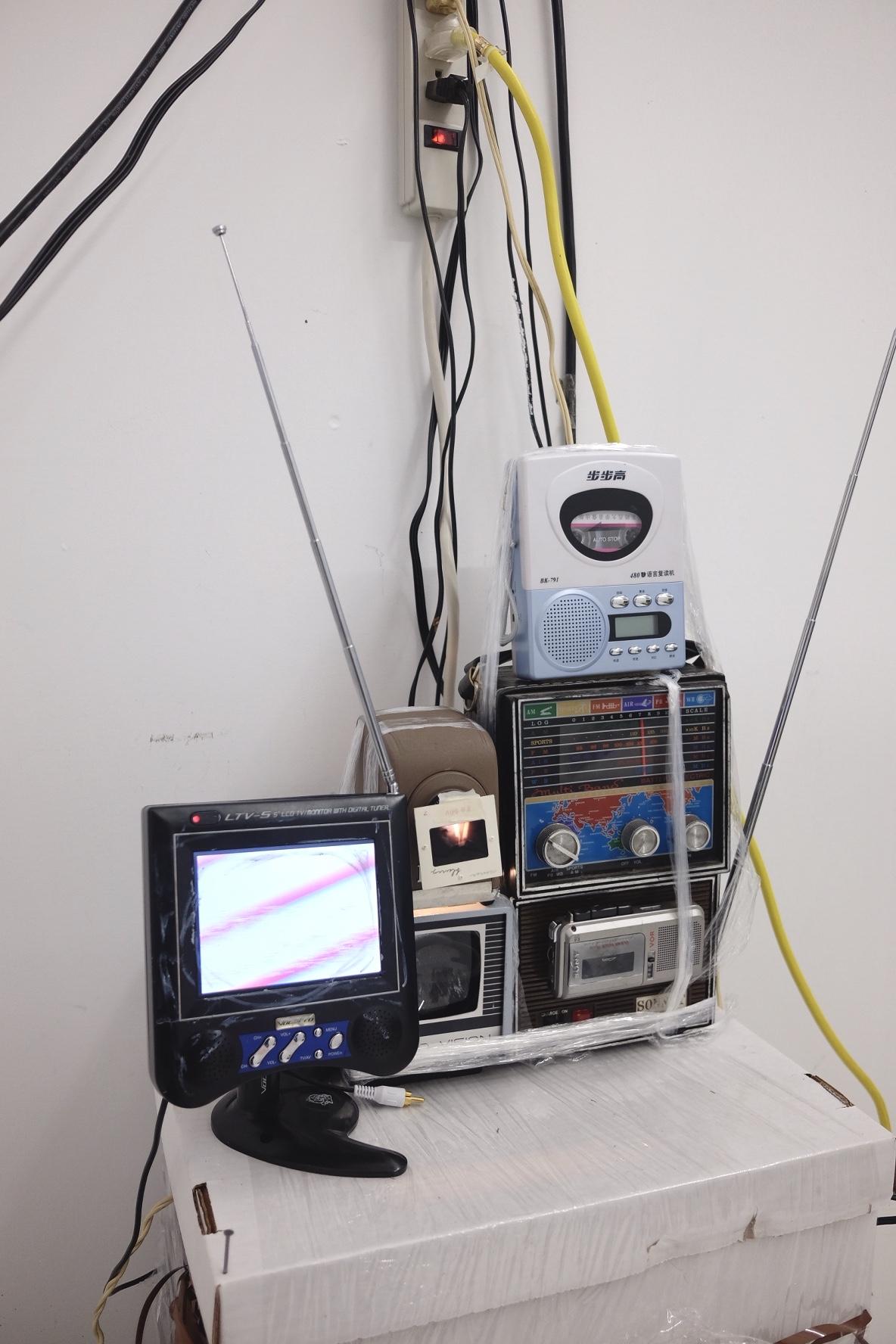 electronic scultpure 1.jpg