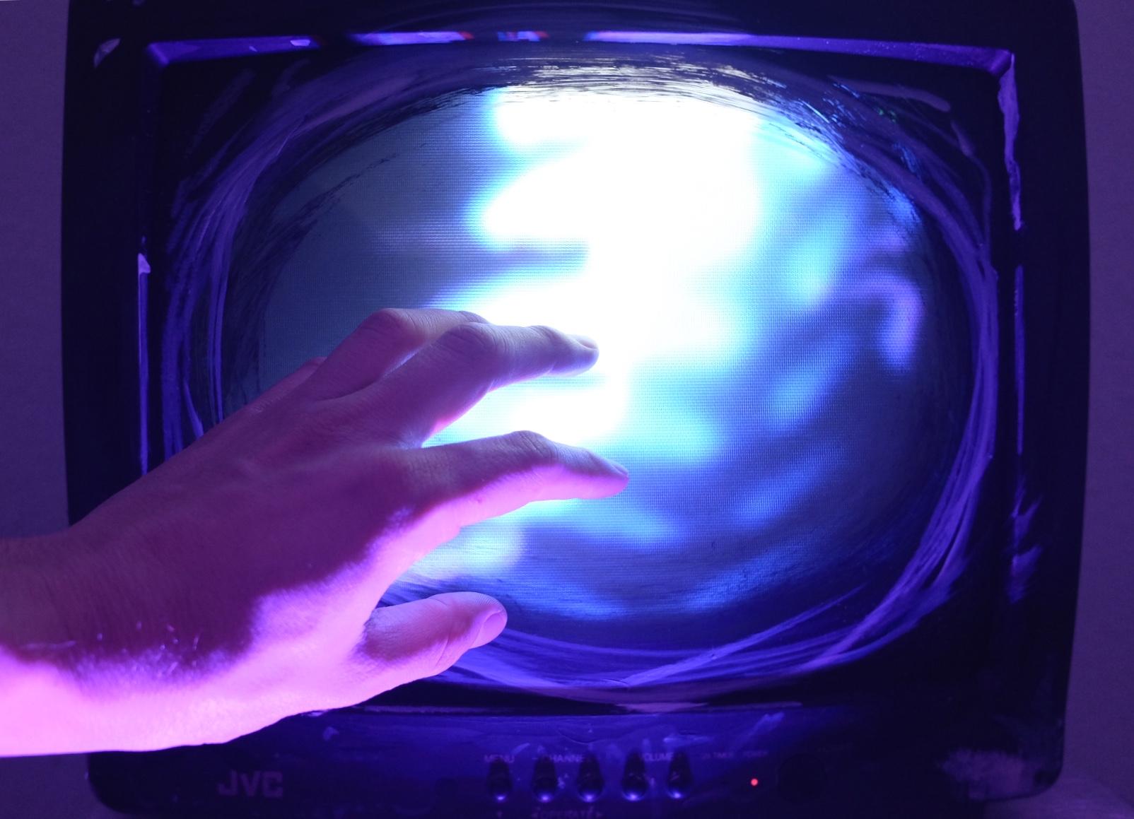tv fb hand.jpg