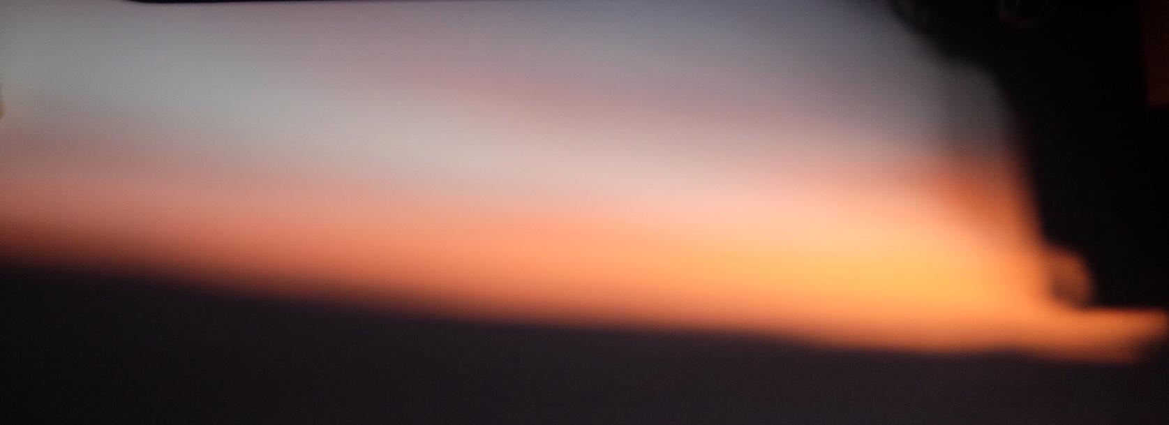 aura 2.jpg