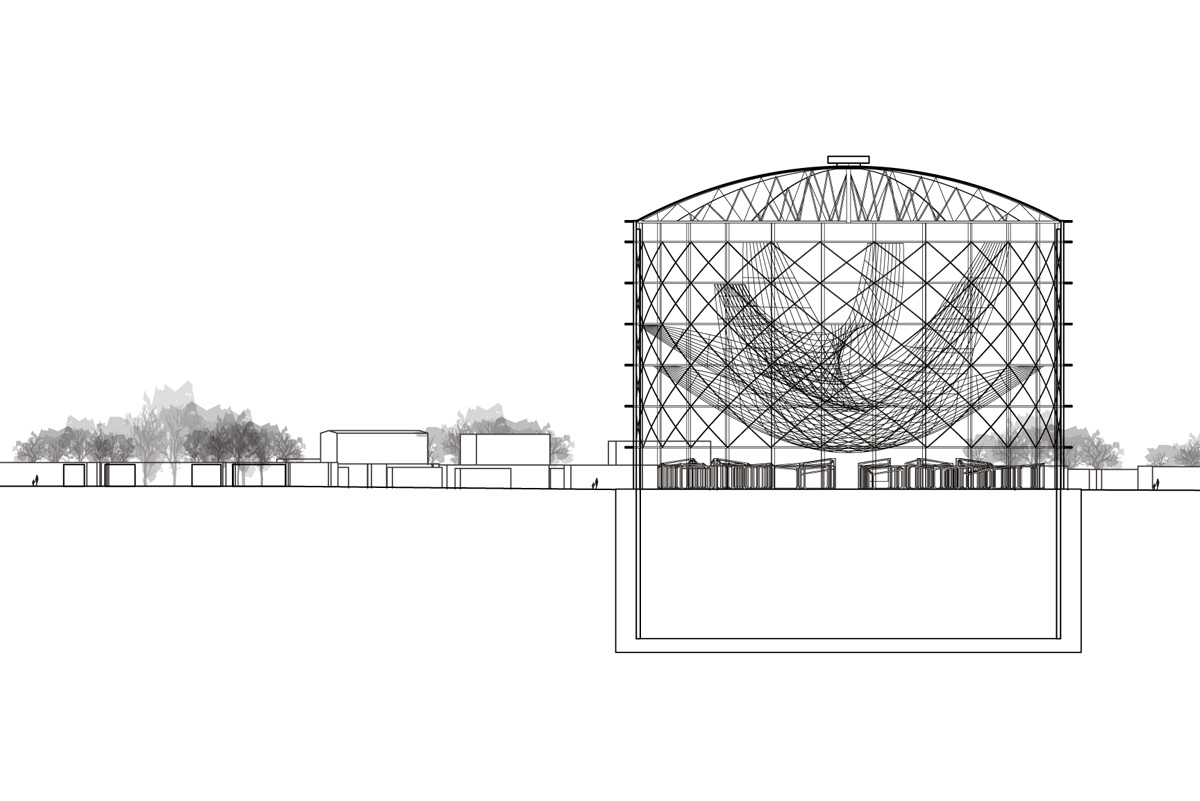 Gasometer_section_w