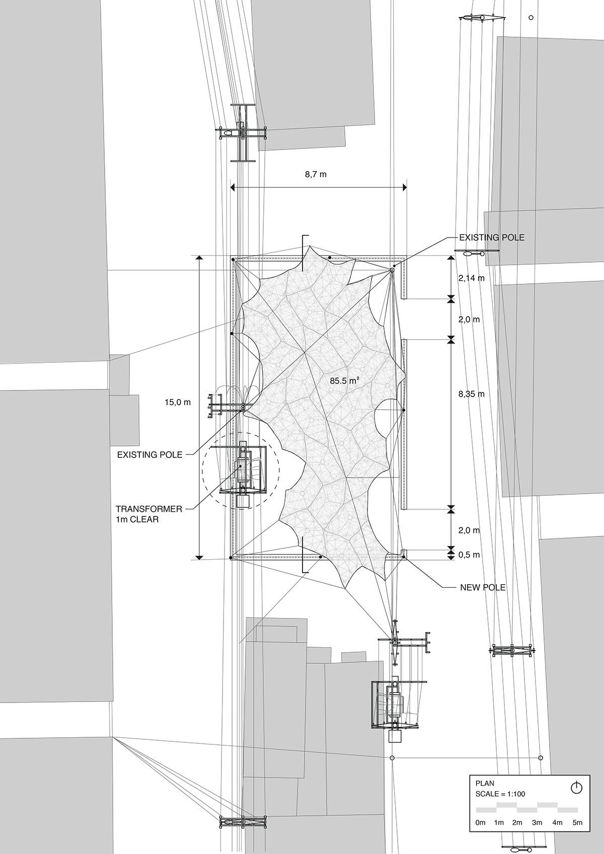 160917_final plan-1.jpg