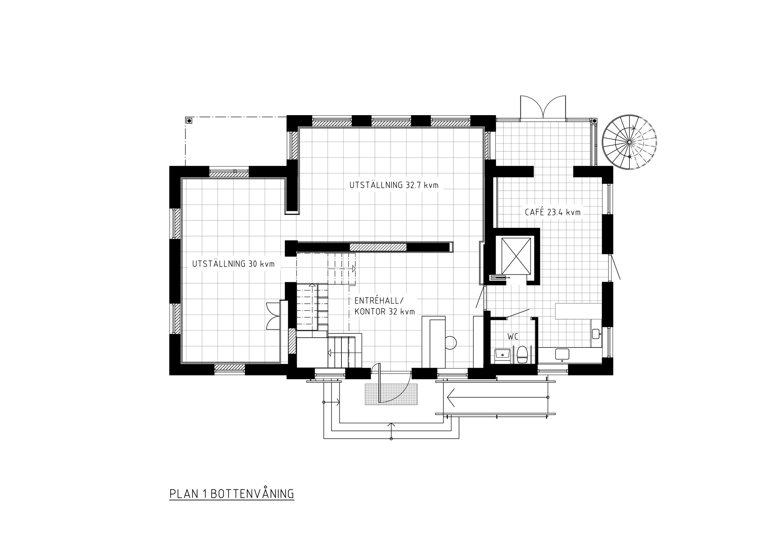 FalsterboKonsthall plan 1.jpg