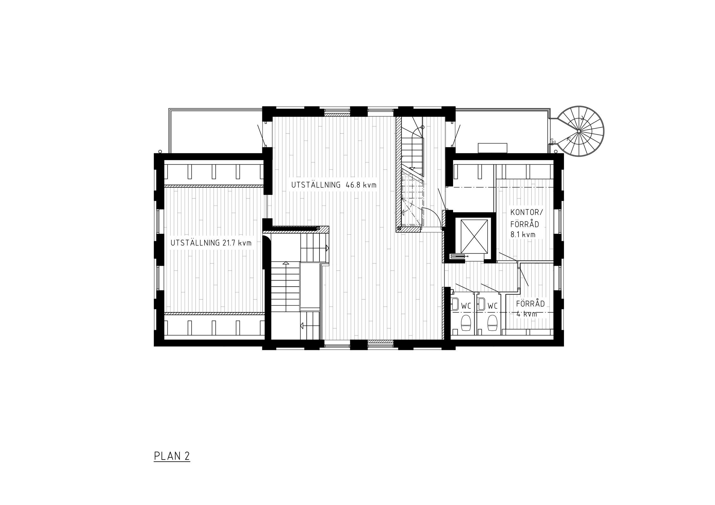 FalsterboKonsthall plan 2.jpg