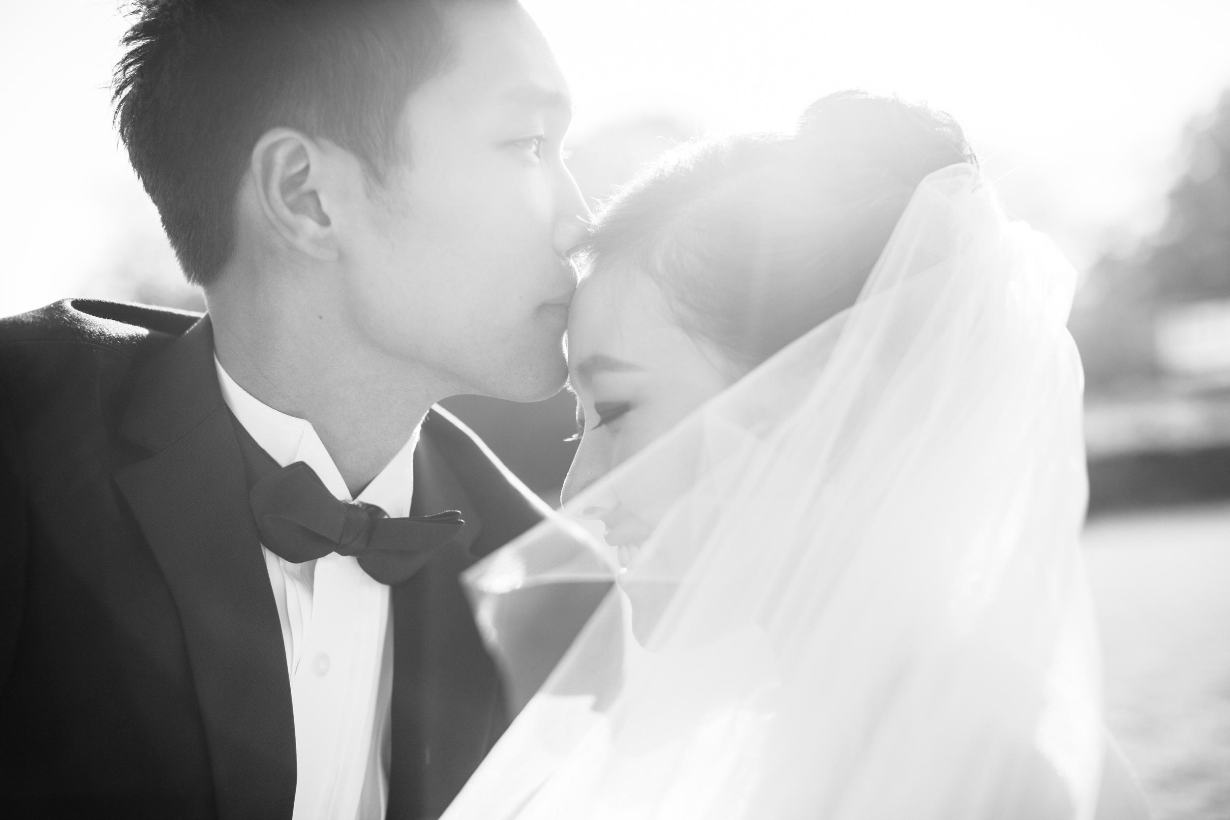 k&r wedding 136.jpg