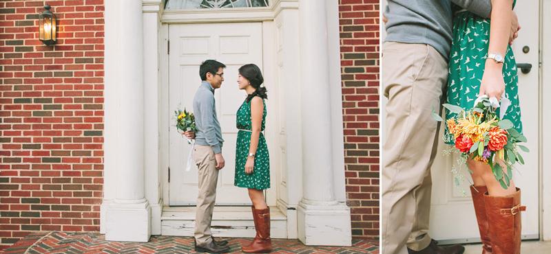 J&J-engagement-041.jpg