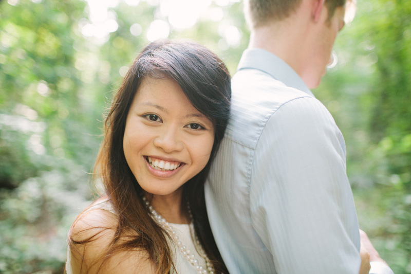 thea&eric+engagement-13.jpg