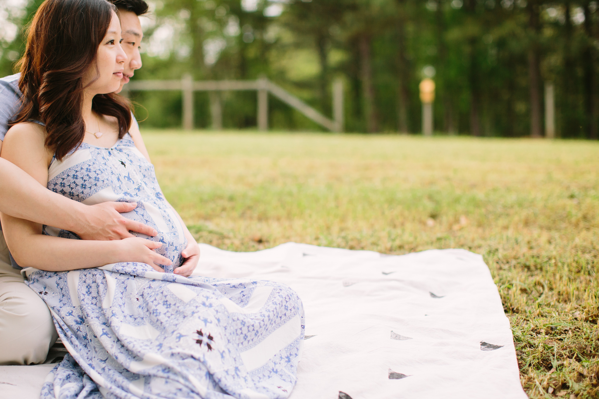 ginachris_maternity_web_26.jpg