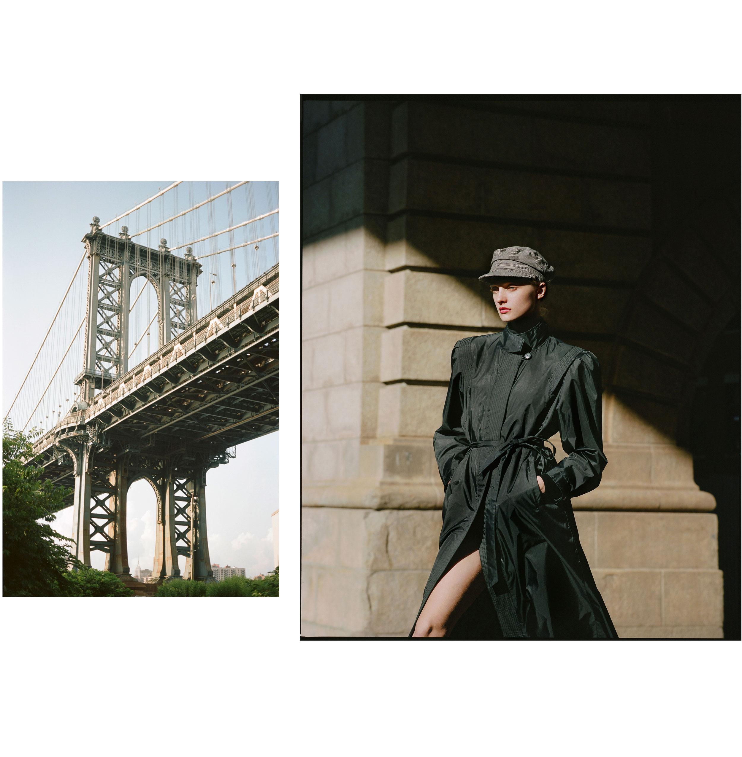NYC_fashion_photo.jpg
