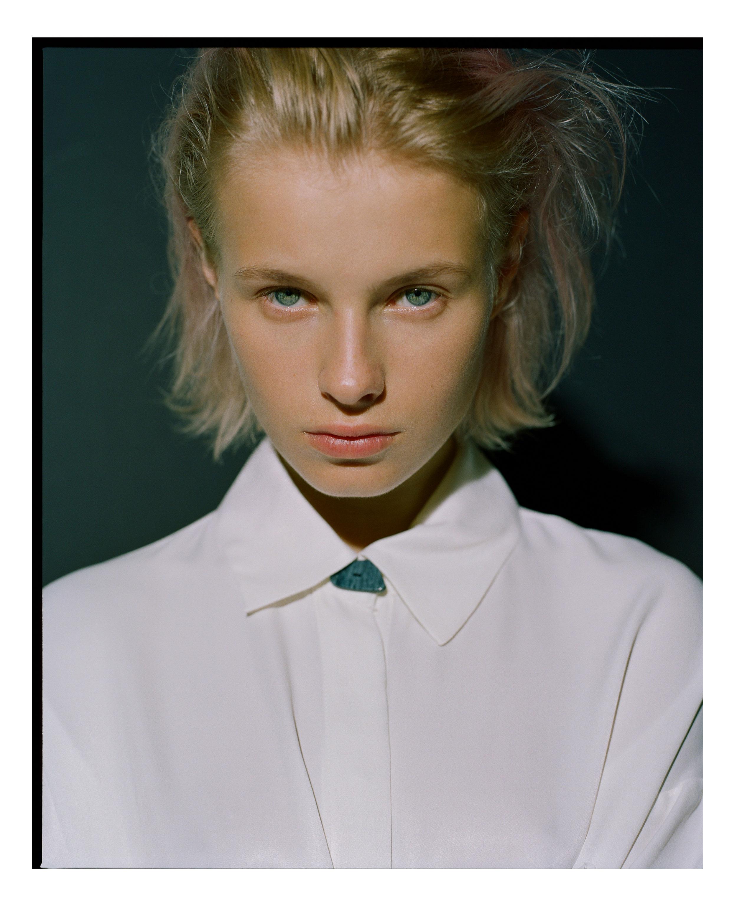 new_york_fashion_portrait_2.jpg