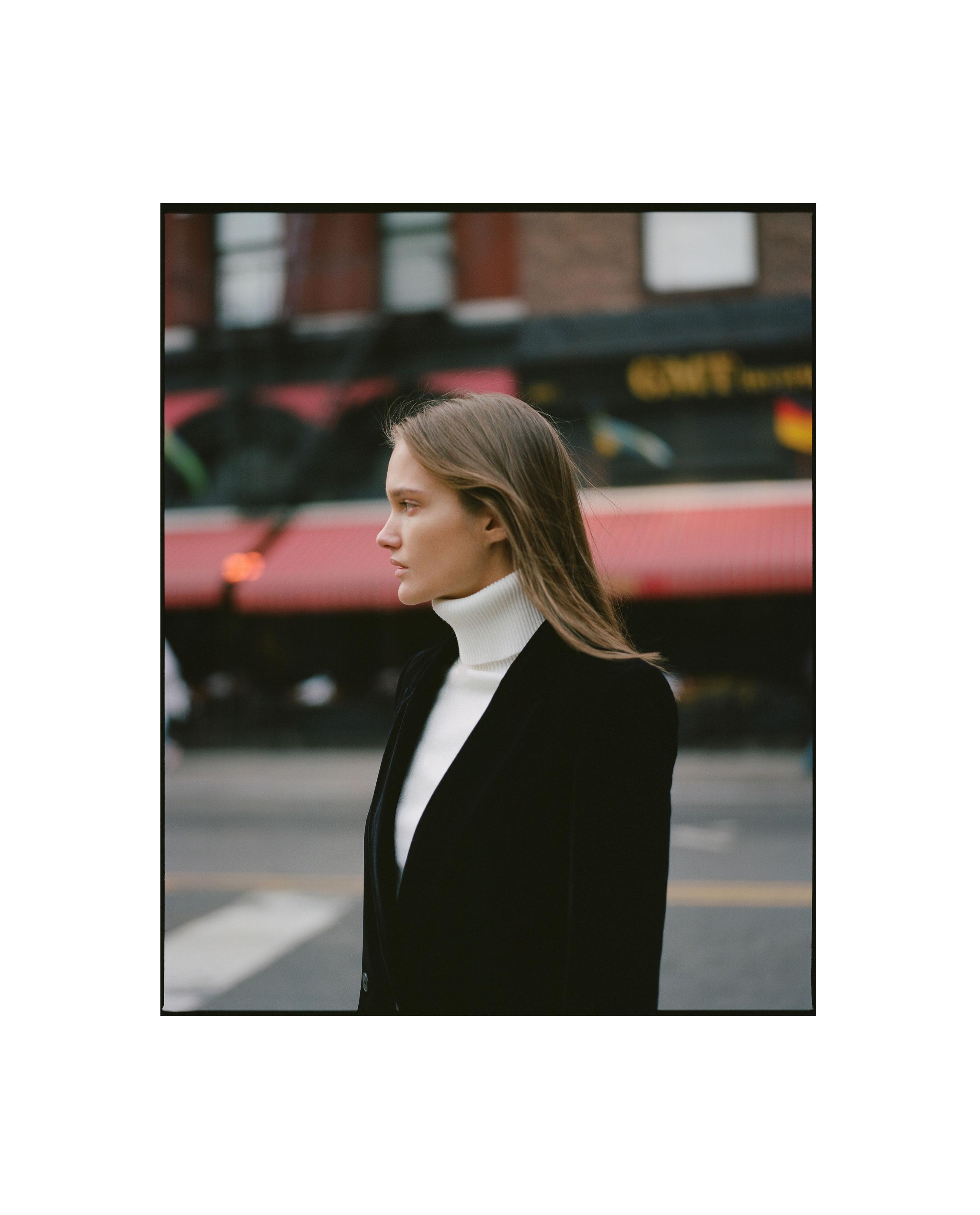 new_york_fashion_3.jpg