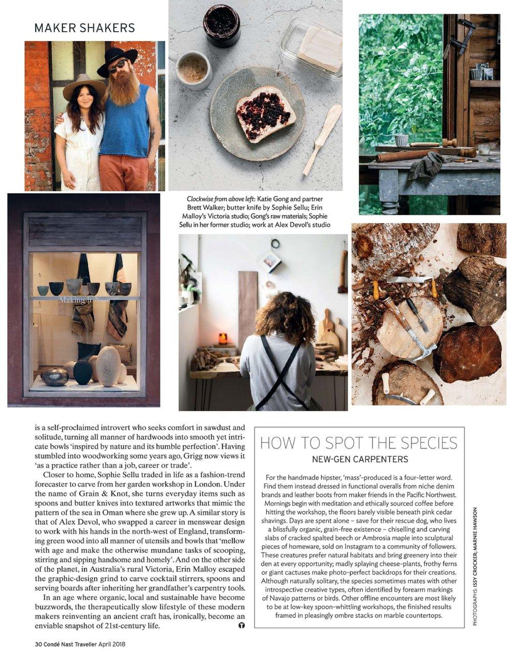 Erin+melbourne,+Melbourne+woodwork+design+for+Conde+Nast+Traveller+woodworker-4.jpg