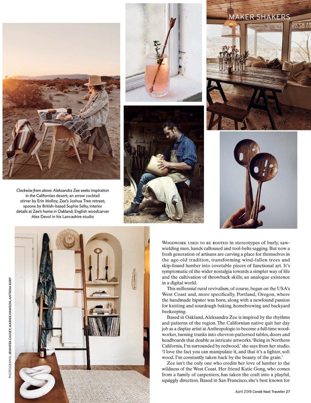 Erin+melbourne,+Melbourne+woodwork+design+for+Conde+Nast+Traveller+woodworker-2.jpg
