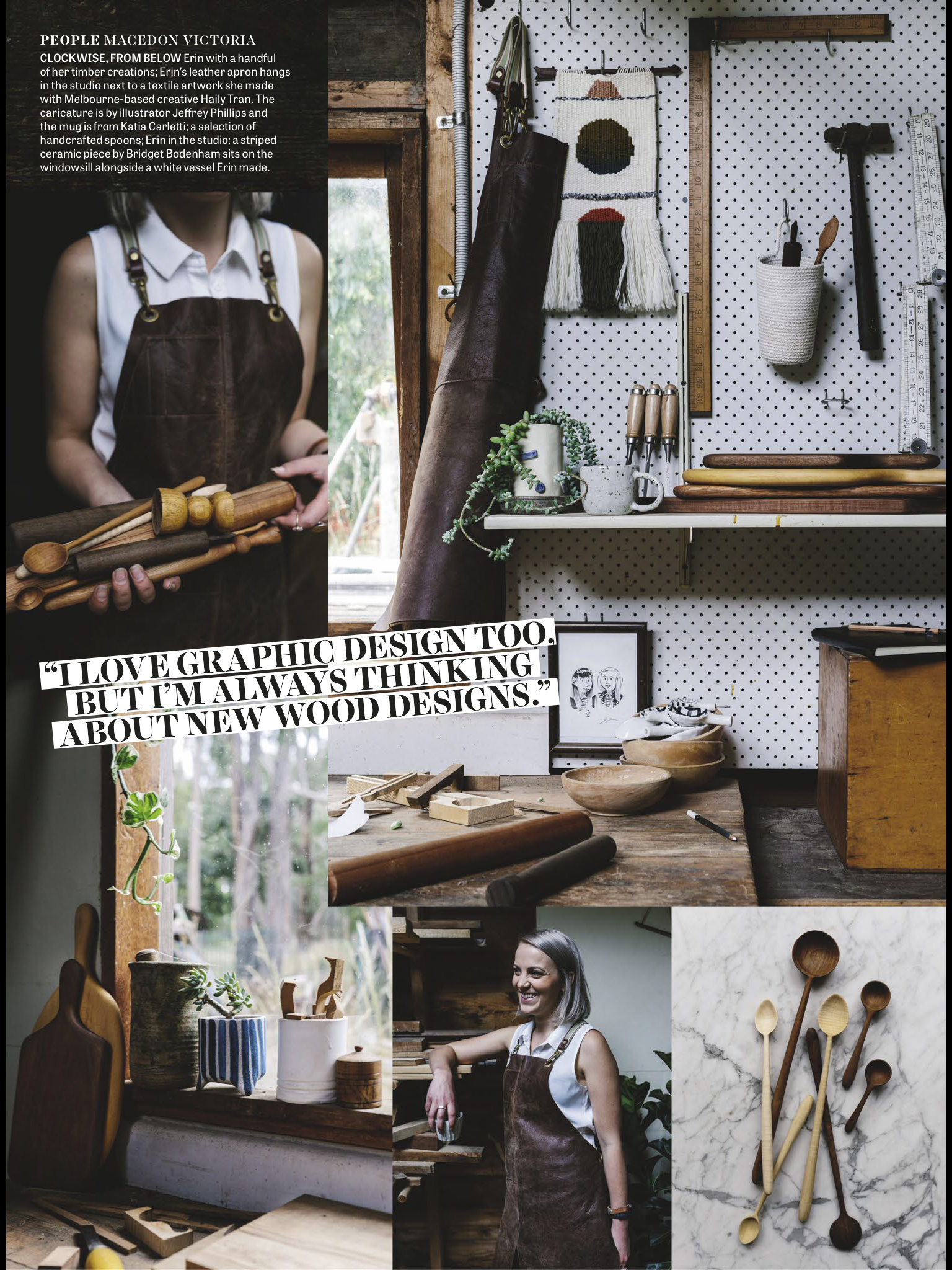 Erin+melbourne,+Melbourne+woodwork+design+for+Country-Style-May-2017+woodworker-3.png