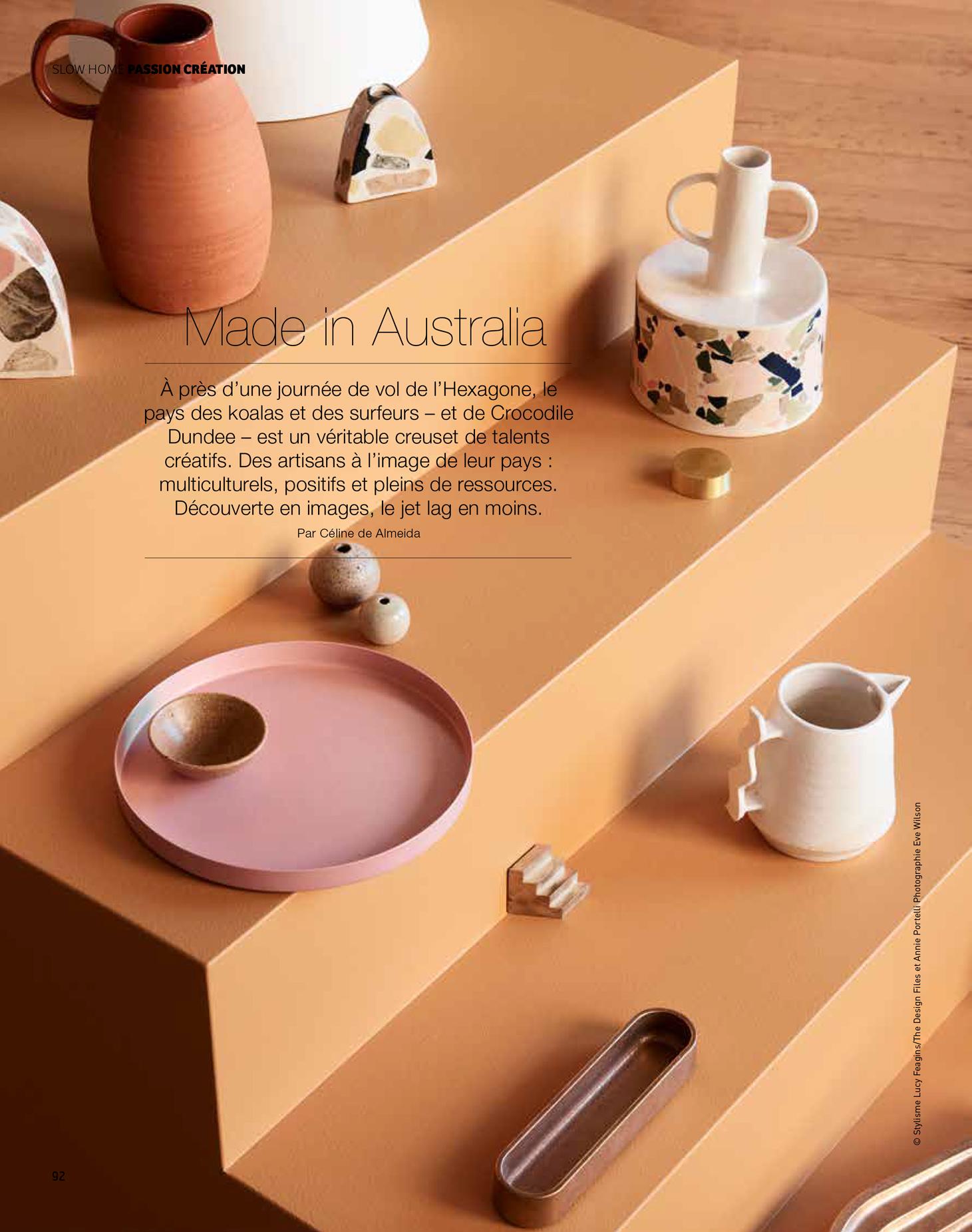 Erin+malloy+french_HOME+magazine+woodwork+woodworkerAVR18_1.jpg