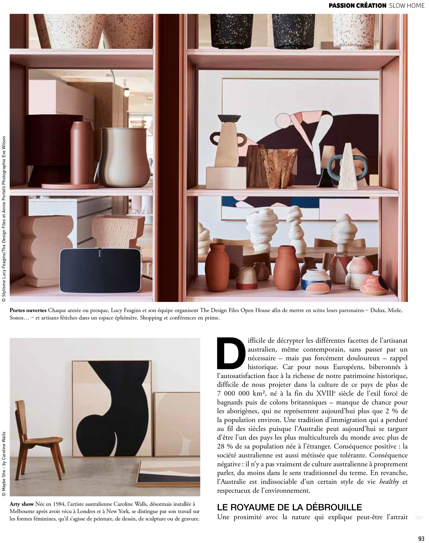 Erin+malloy+french_HOME+magazine+woodwork+woodworkerAVR18_2.jpg