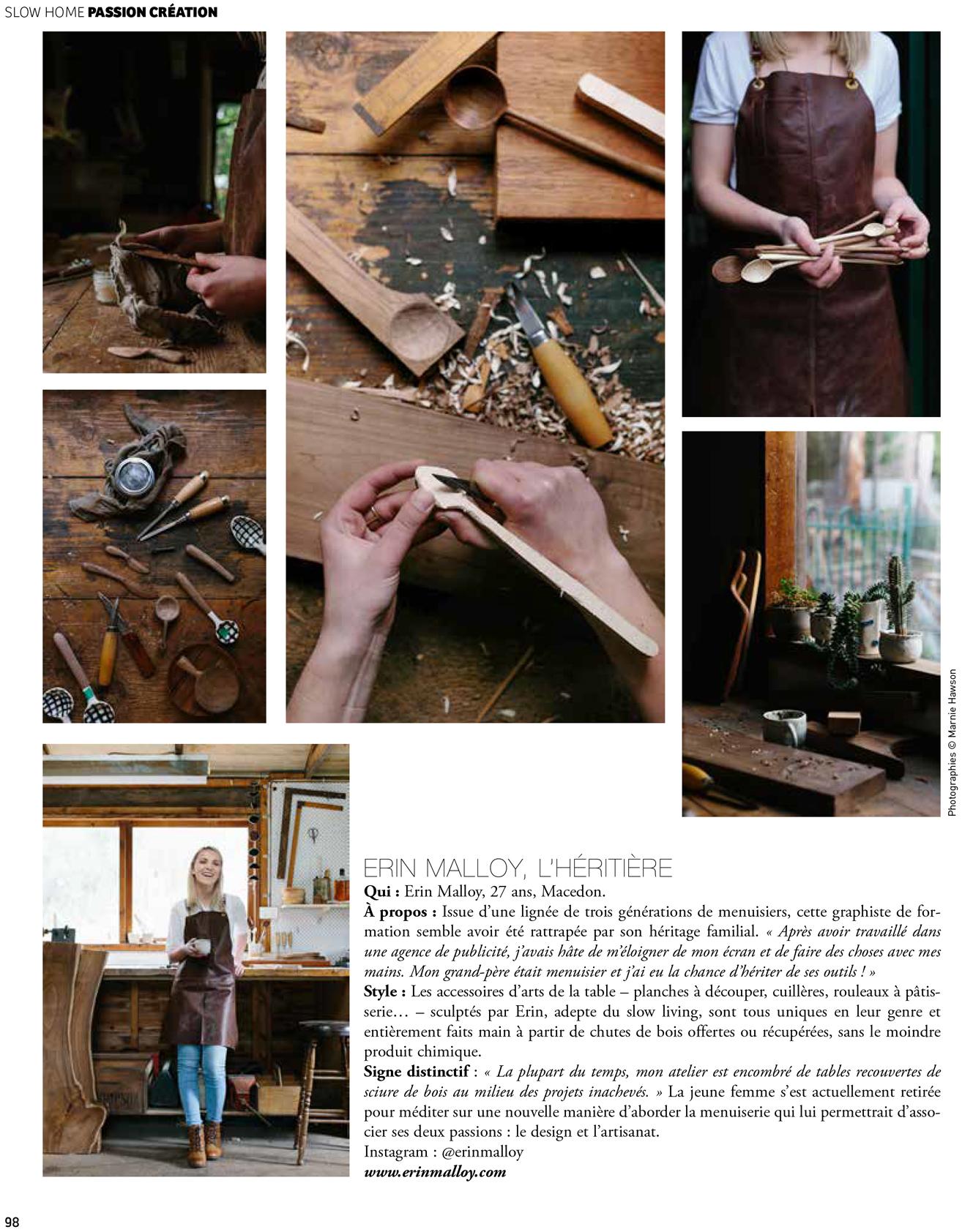 Erin+malloy+french_HOME+magazine+woodwork+woodworkerAVR18_3.jpg