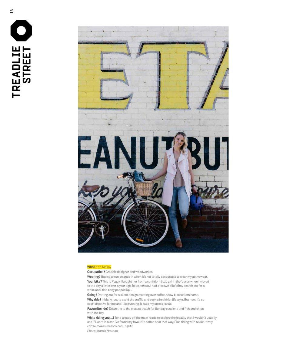 Melbourne+graphic+designer++woodworker+for+Treadlie+mag+Erin+Malloy.jpg
