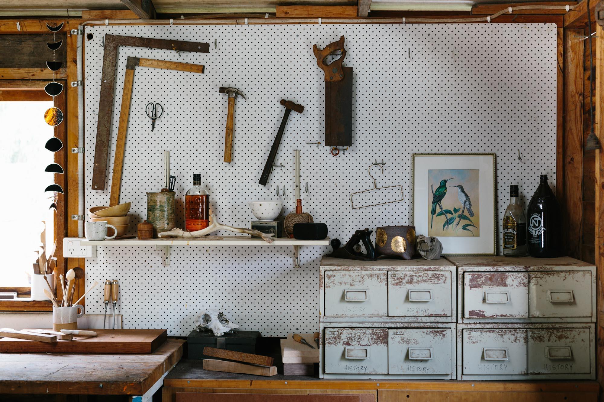 Erin+Malloy+Woodworker_Melbourne+australia+creative+for+the+design+files
