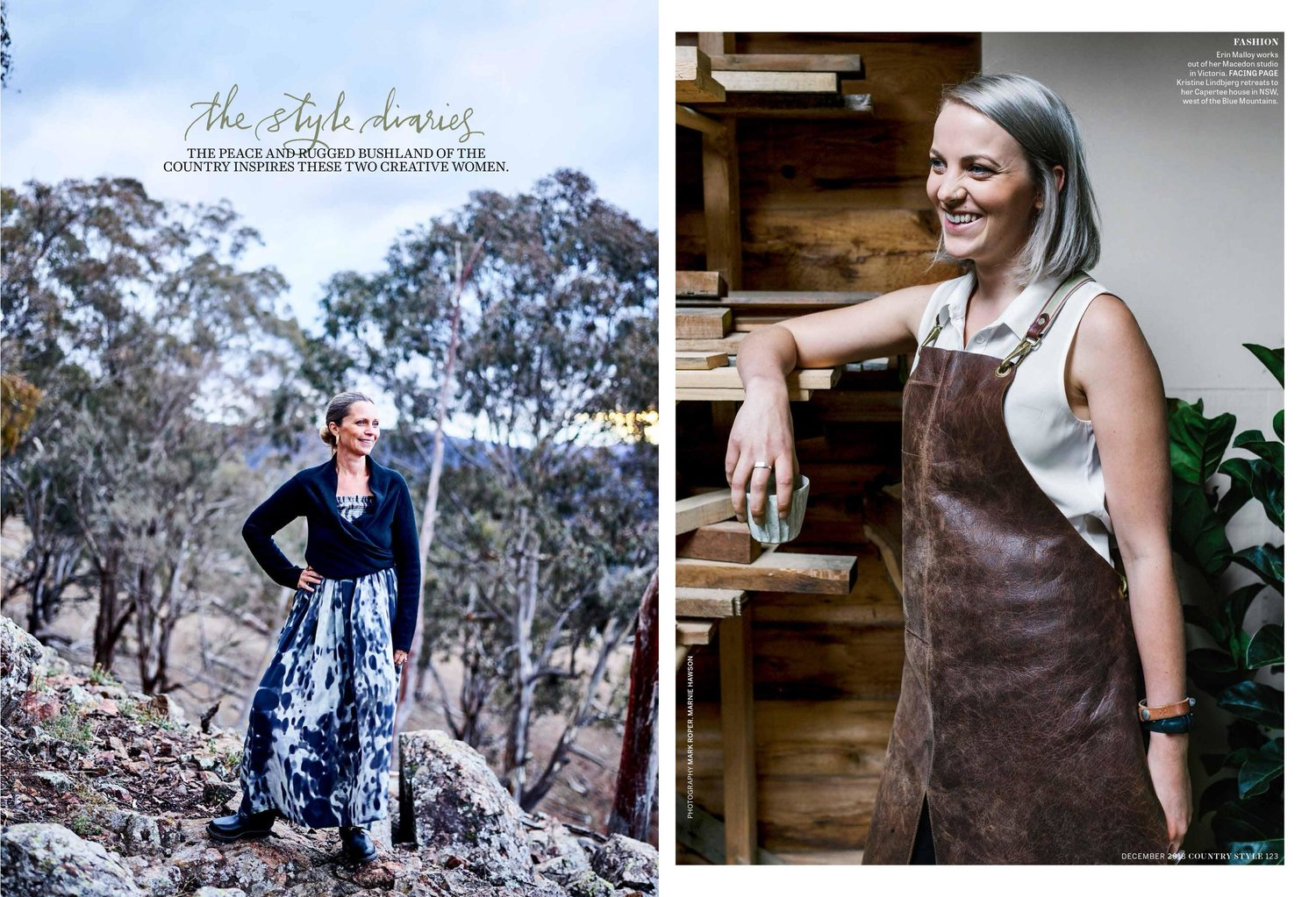 Melbourne+fWoodworker+cerative+Erin+Malloy+and+Country+Style.jpg