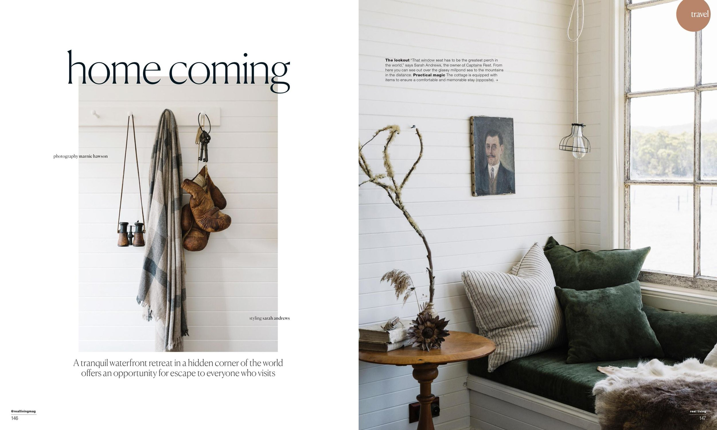 Melbourne+interior+photographer+Marnie+Hawson+for+Captain's+Rest,+Strahan+and+Real+Living.jpeg