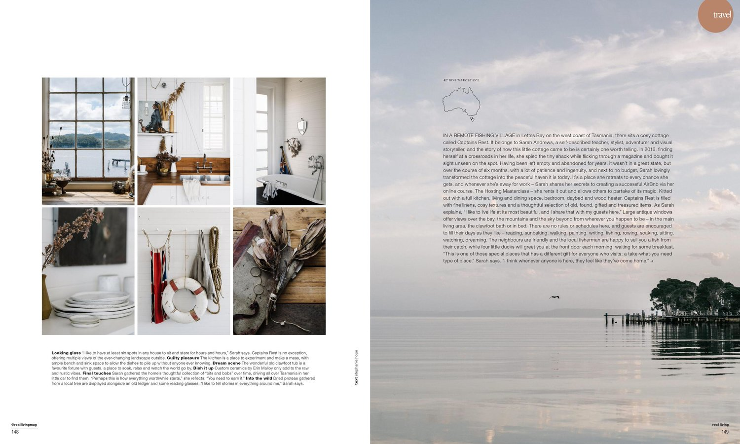 Melbourne+interior+photographer+Marnie+Hawson+for+Captain's+Rest,+Strahan+and+Real+Living.jpg