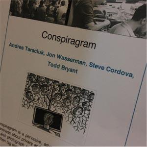 conspirigram-1-min.jpg