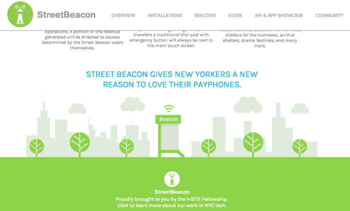 StreatBeacon-WebsiteFooter-min.png