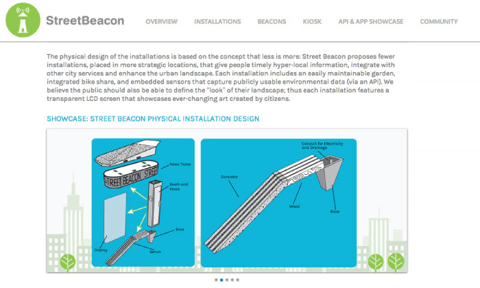 StreetBeacon-WebpagePhysicalDesign-min.jpg