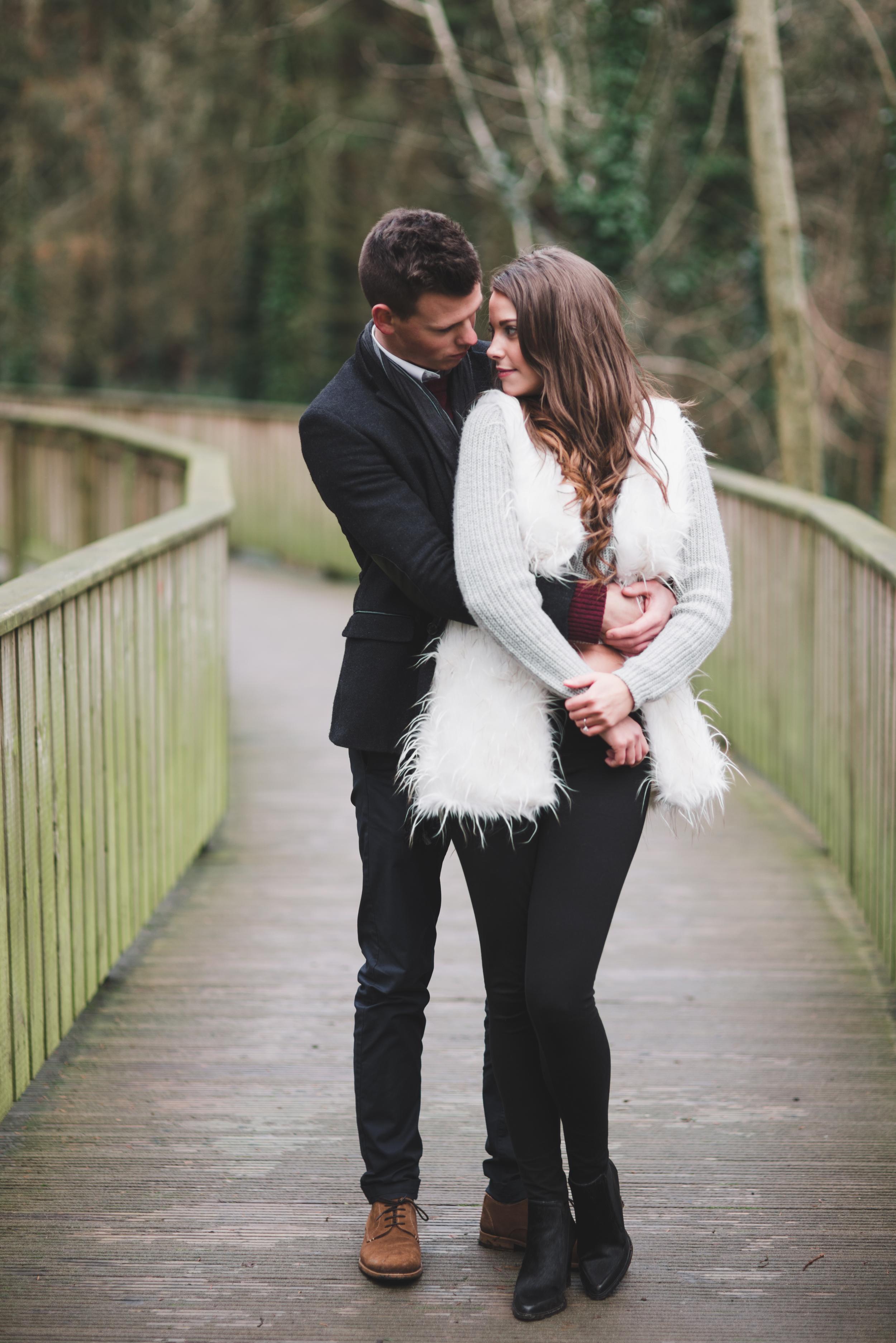 Northern_Ireland_Wedding_Photographer