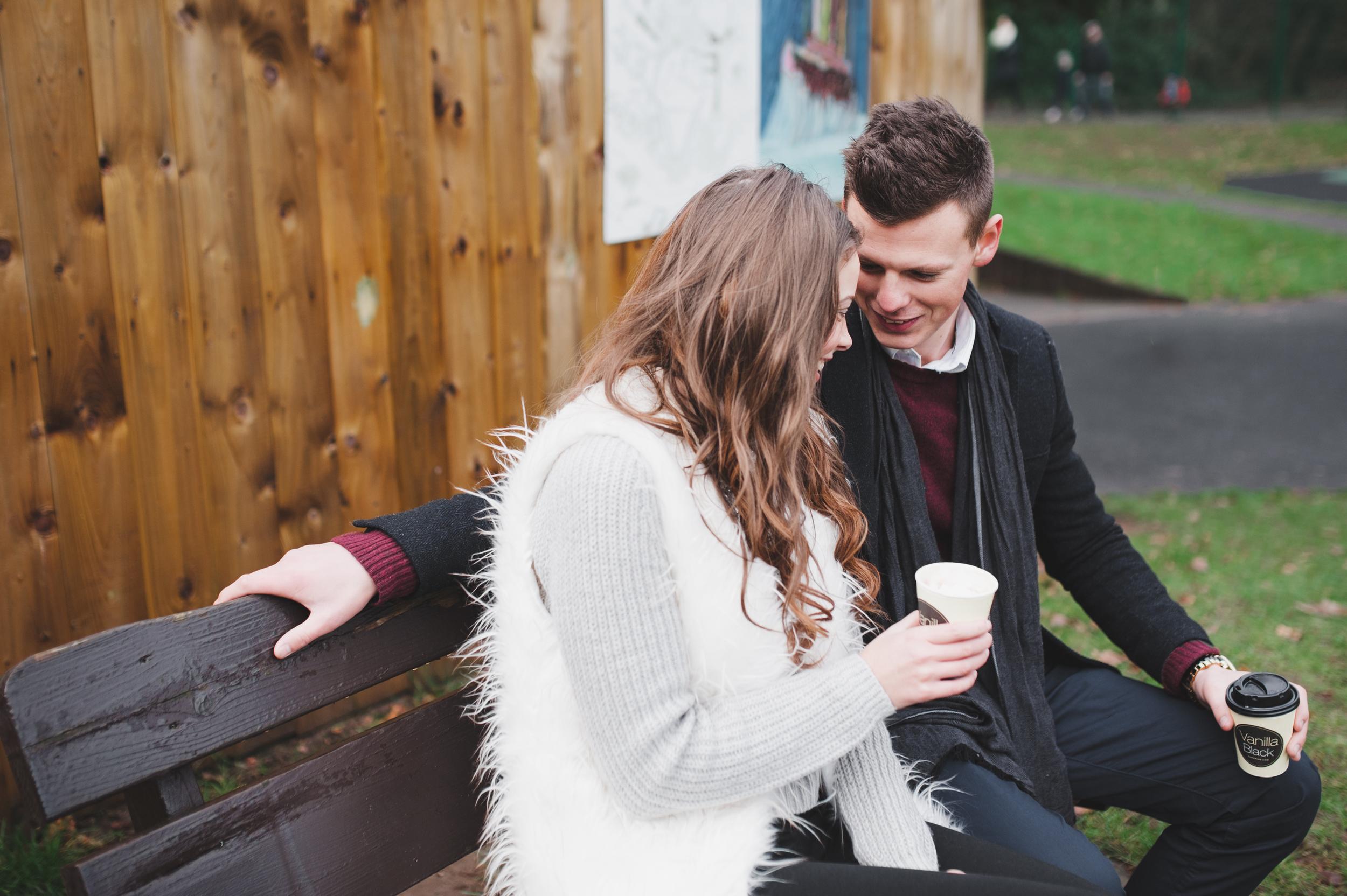 Lisburn_Wedding_Photographer