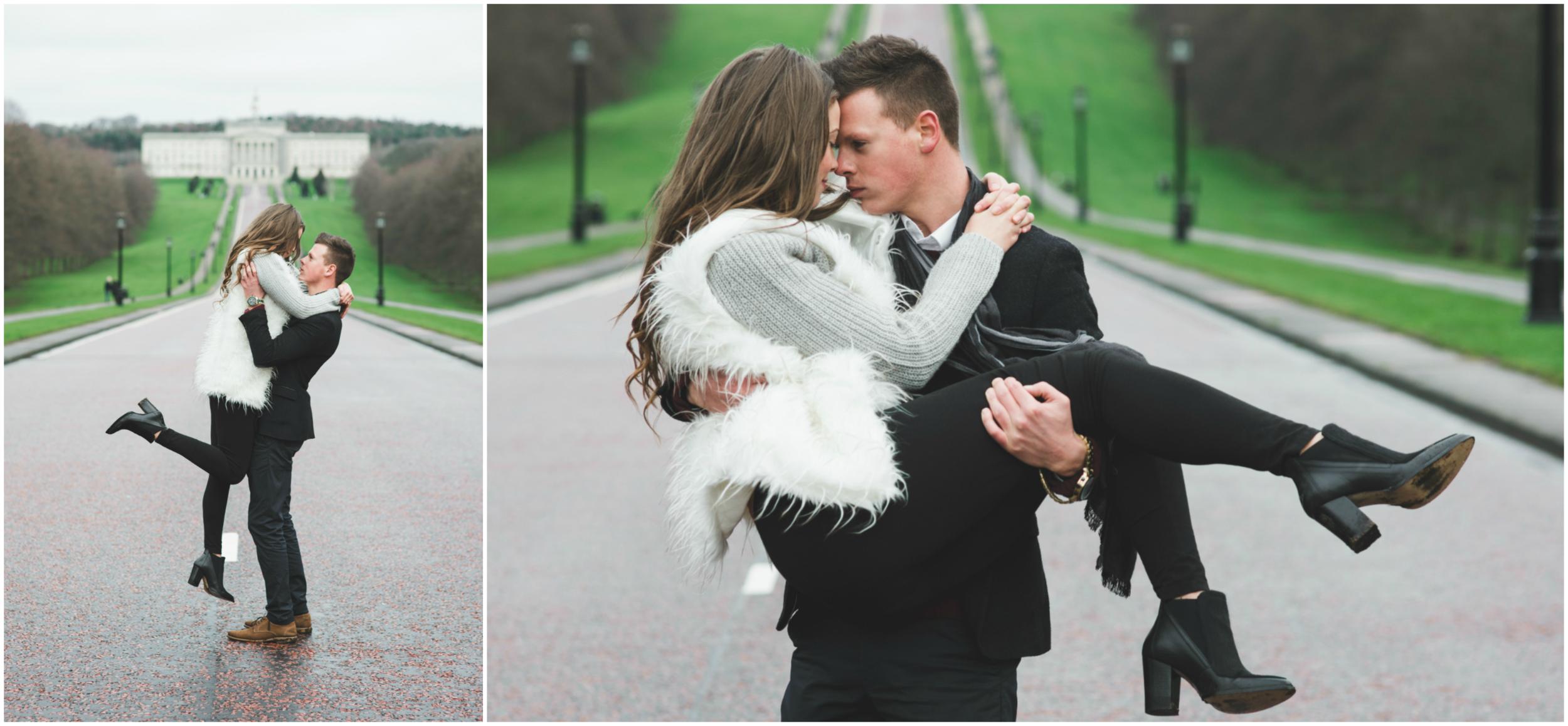 Wedding_Photographer_Lisburn