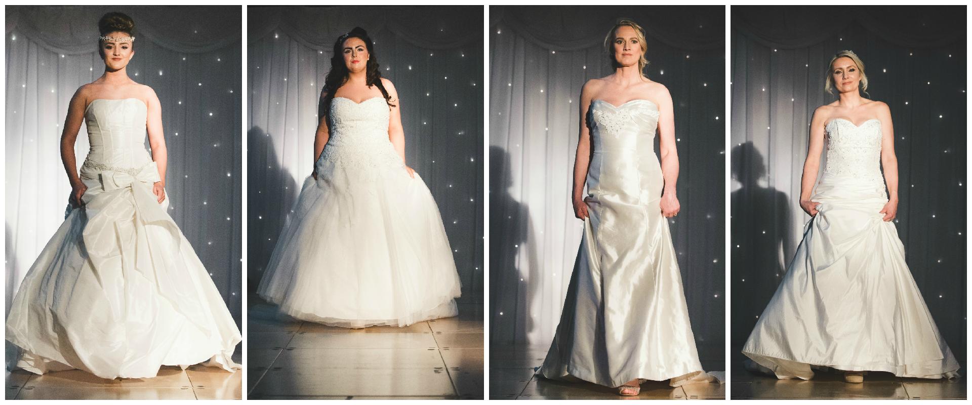 bridal_fashion_belfast