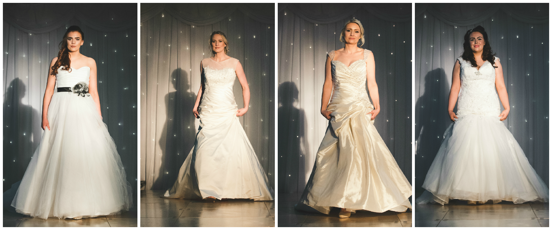 wedding_dress_belfast