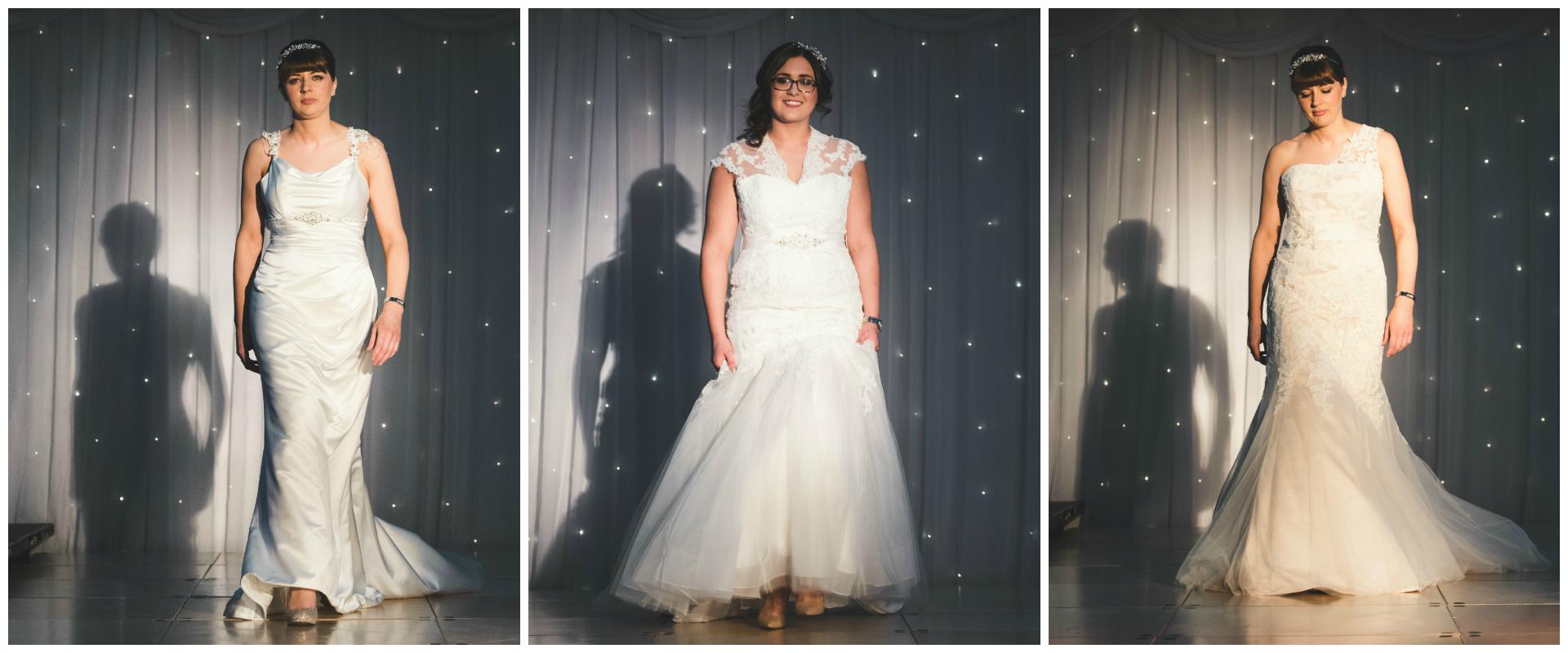 wedding _dress_northern_ireland