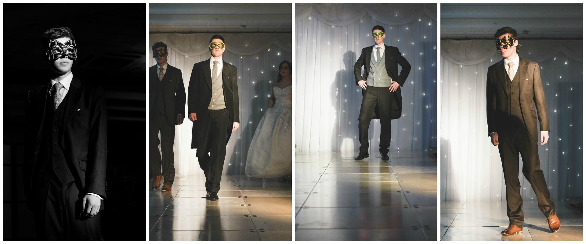bridal_fashion_northern_ireland
