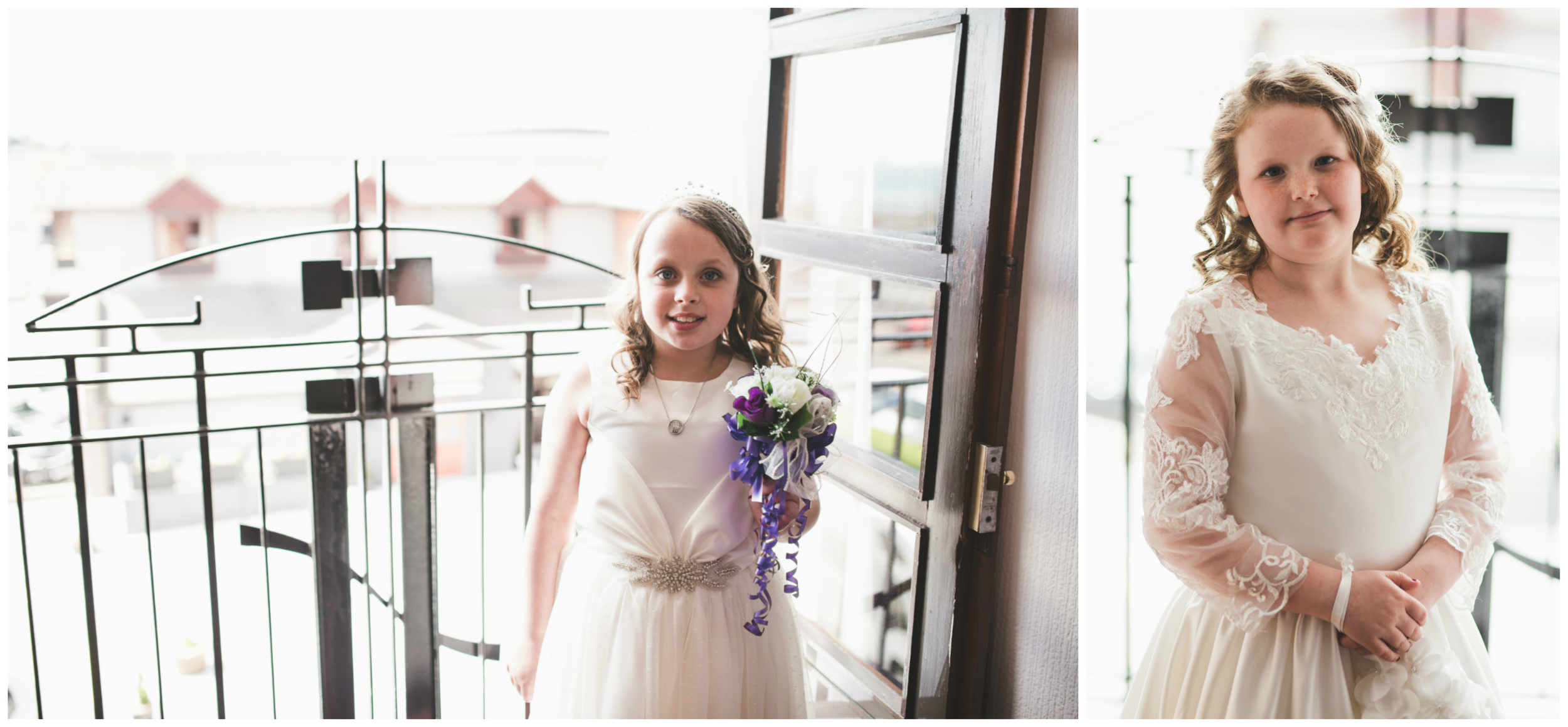 Northern_Ireland_Wedding_Photographer_flower_girls