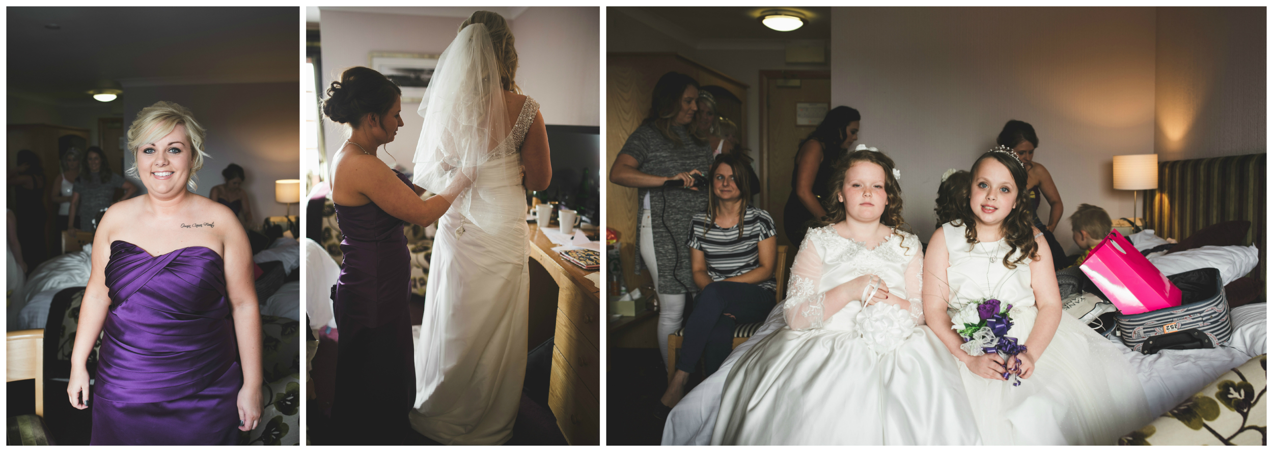 Northern_Ireland_Wedding_Photographer_ready