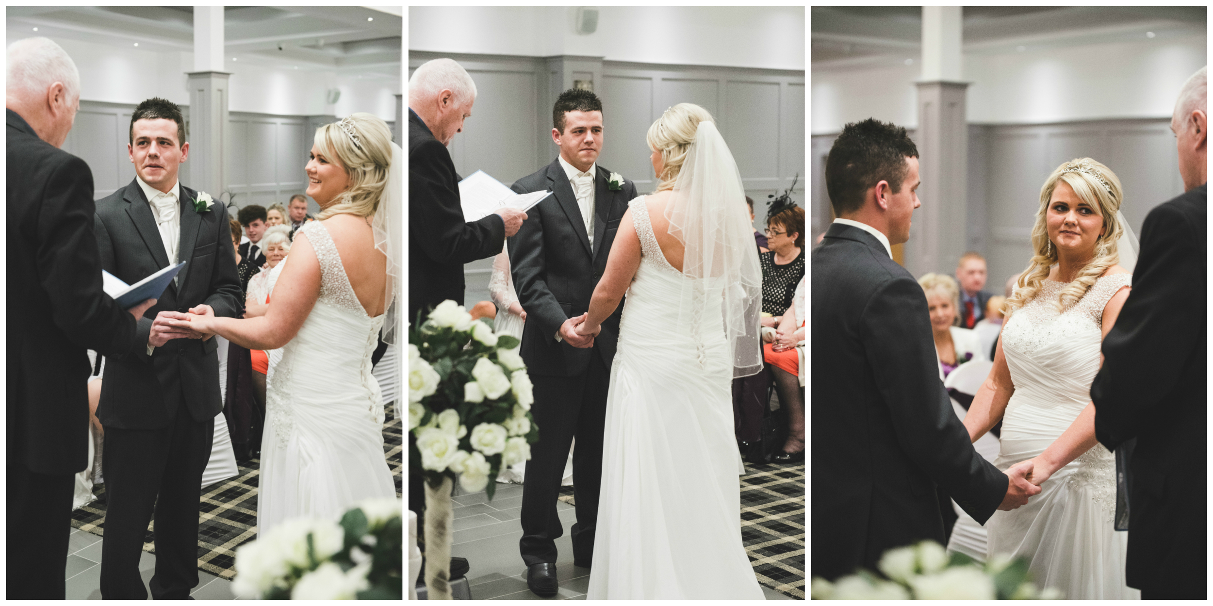 Belfast_Wedding_Photographer_bride_and_groom